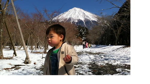 Jojinfujisan_hatsuyuki_3