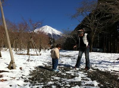 Jojin_ryoko_yukiasobi2